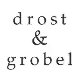 Drost & Grobel Rechtsanwälte